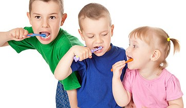 orthodontikh kids 01